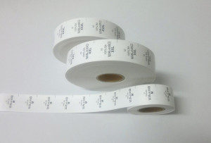 Textilné-etikety